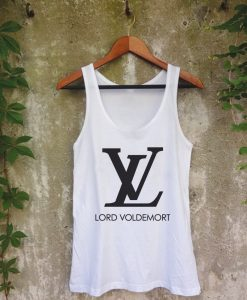 LordVoldemort_TankTop_Blanco_Visual
