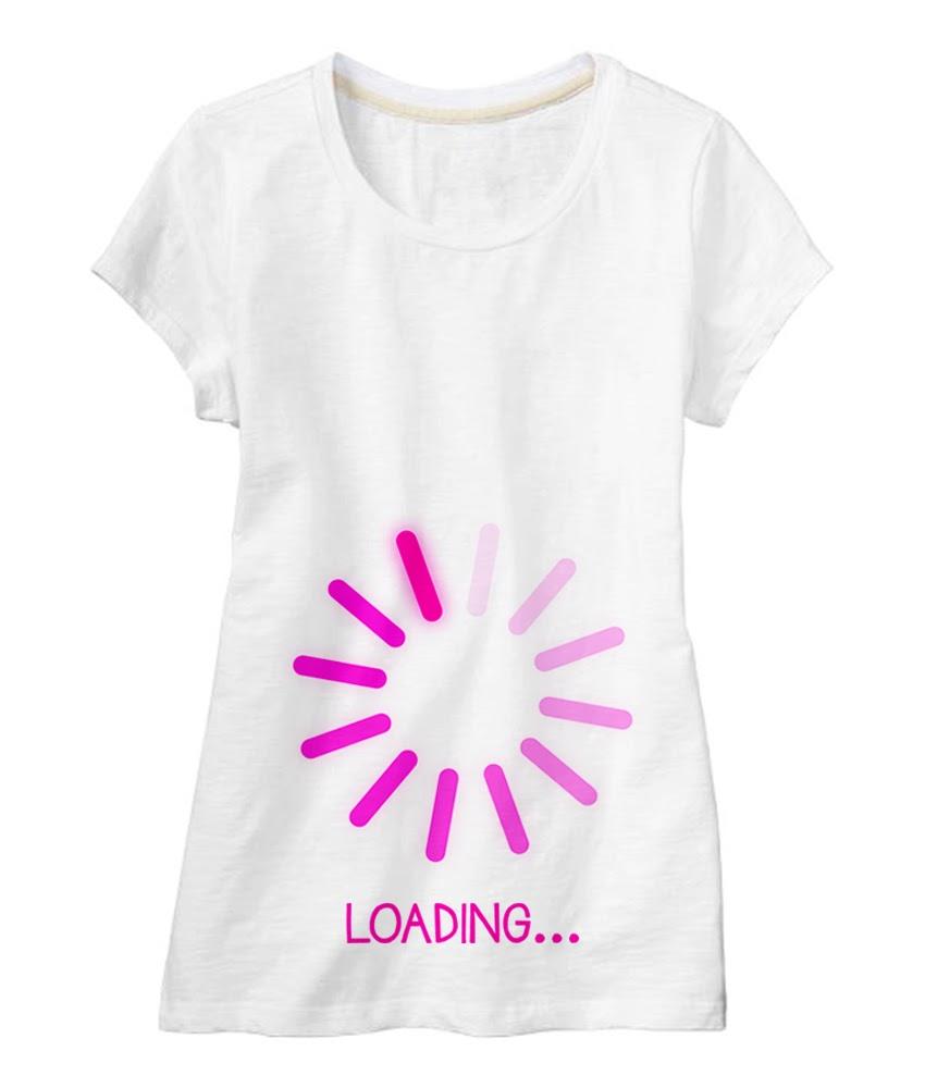 f02fc35f1 Playera Maternidad Loading - Sibuts Tienda Online