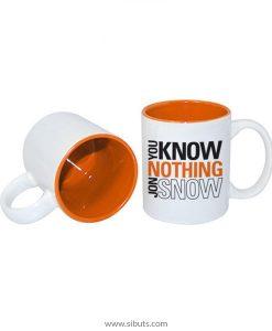 Taza-you-know-nothing-jon-snow-1