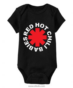 Pañalero Red Hot Chili babies
