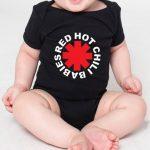 Pañalero Red Hot Chili babies