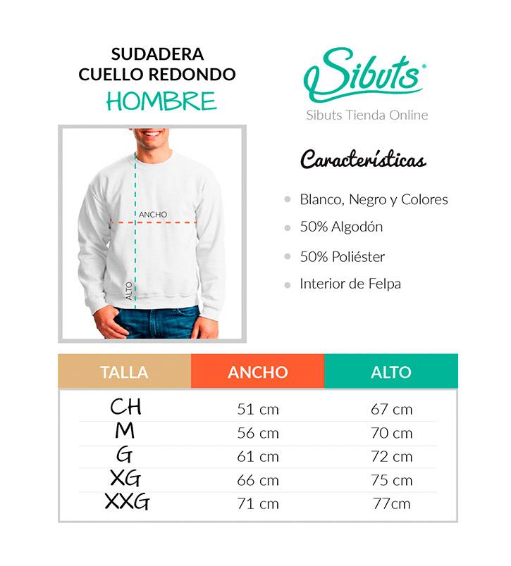 TABLA-TALLAS-SUDADERA-CUELLO-REDONDO-HOMBRE