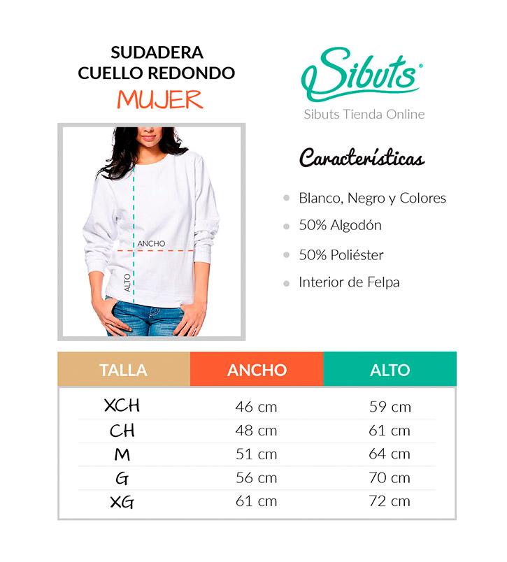 TABLA-TALLAS-SUDADERA-CUELLO-REDONDO-MUJER