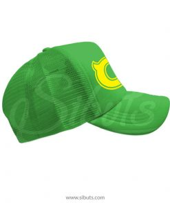 Gorra Oozma Kappa Monsters University