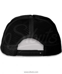 Gorra tipo trucker The Punisher